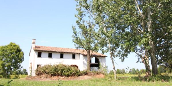 Villa al grezzo con scoperto esclusivo la casa mirano - Costo costruzione casa al grezzo ...